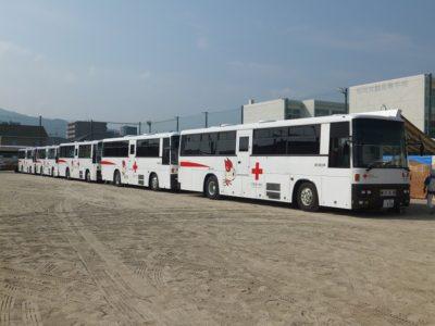 *第35回献血活動*