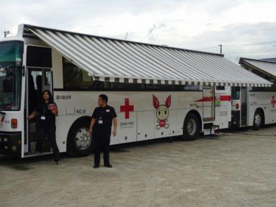 ☆第39回献血活動報告☆